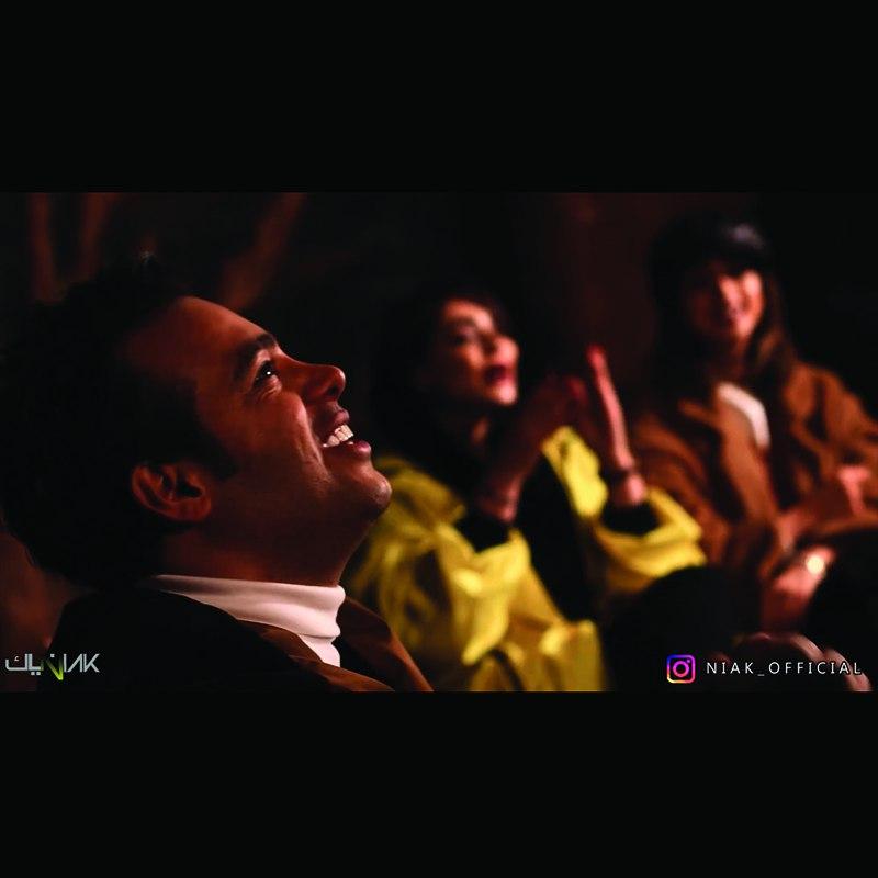 دانلود آهنگ جدید نیاک چهارشنبه سوری